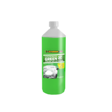 Antifreeze Green Concentrated 1 Litre