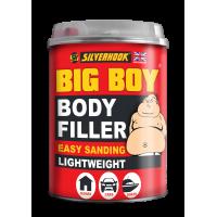 Big Boy Filler Lightweight NO.7 3.5 Litre