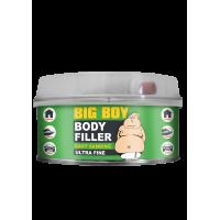 Big Boy Filler Ultra Fine 600ml