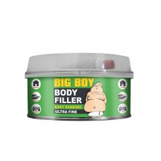 Big Boy Filler Ultra Fine 600ml