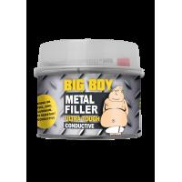 Big Boy Filler Metal 250ml