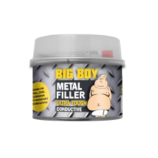 Big Boy Filler Metal 250ml