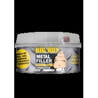 Big Boy Filler Metal 600ml