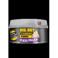 Big Boy Carbon Fibre Flexi Filler 600ml