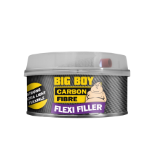 Big Boy Carbon Fibre Flexi Filler 600ml