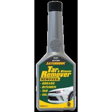 Tar & Bitumen Remover 325 ml