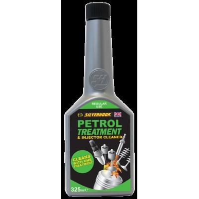 Petrol Treatment 325ml