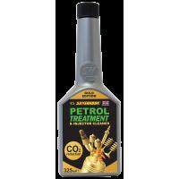 Gold Edition Petrol Treatment 325ml