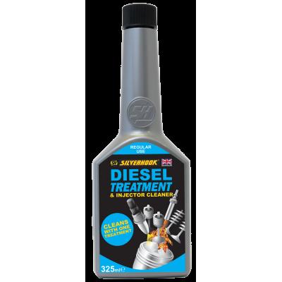 Diesel Treatment 325 ml