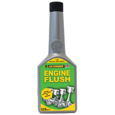 Engine Flush Treatment 325 ml