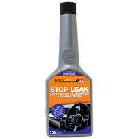 Automatic Trans Stop Leak 325ml