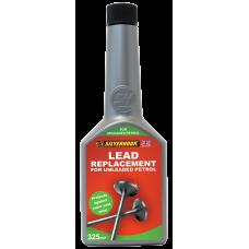 Lead Substitute 325 ml