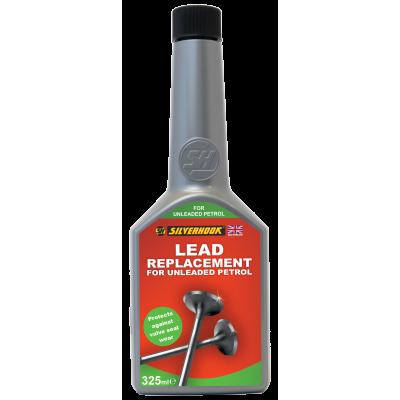 Lead Substitute 325ml