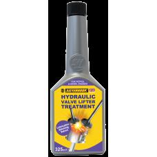 Hydraulic Valve Treatment 325 ml