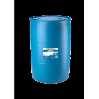 AdBlue 205 litre