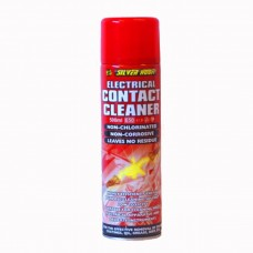 Electrical Contact Cleaner, 500 ml