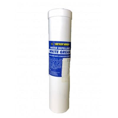 Grease White 400g Cartridge