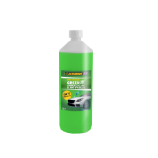 Antifreeze Minus 36 Green 1 Litre