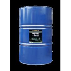 10W/30 Engine Oil 205 Litre