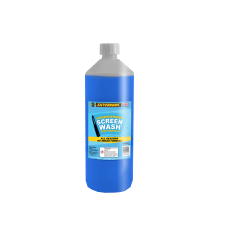 Screen Wash 1 Litre Concentrated