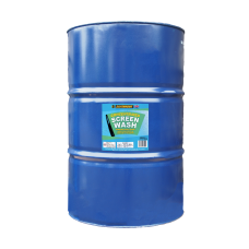 Screen Wash Concentrated 205 Litre