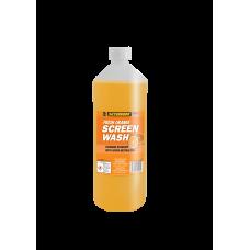 Screen Wash 1 Litre Fragrant Orange