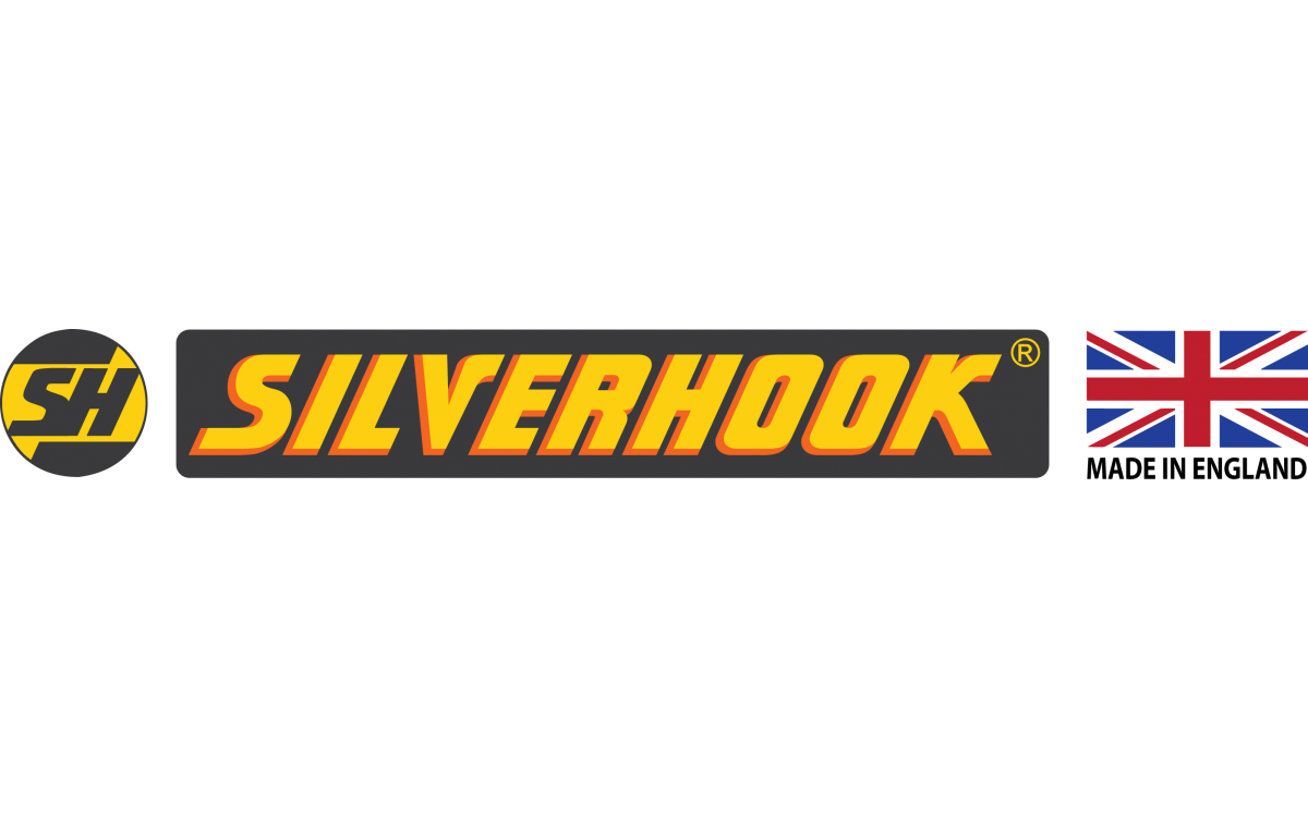 Silverhook into 2021