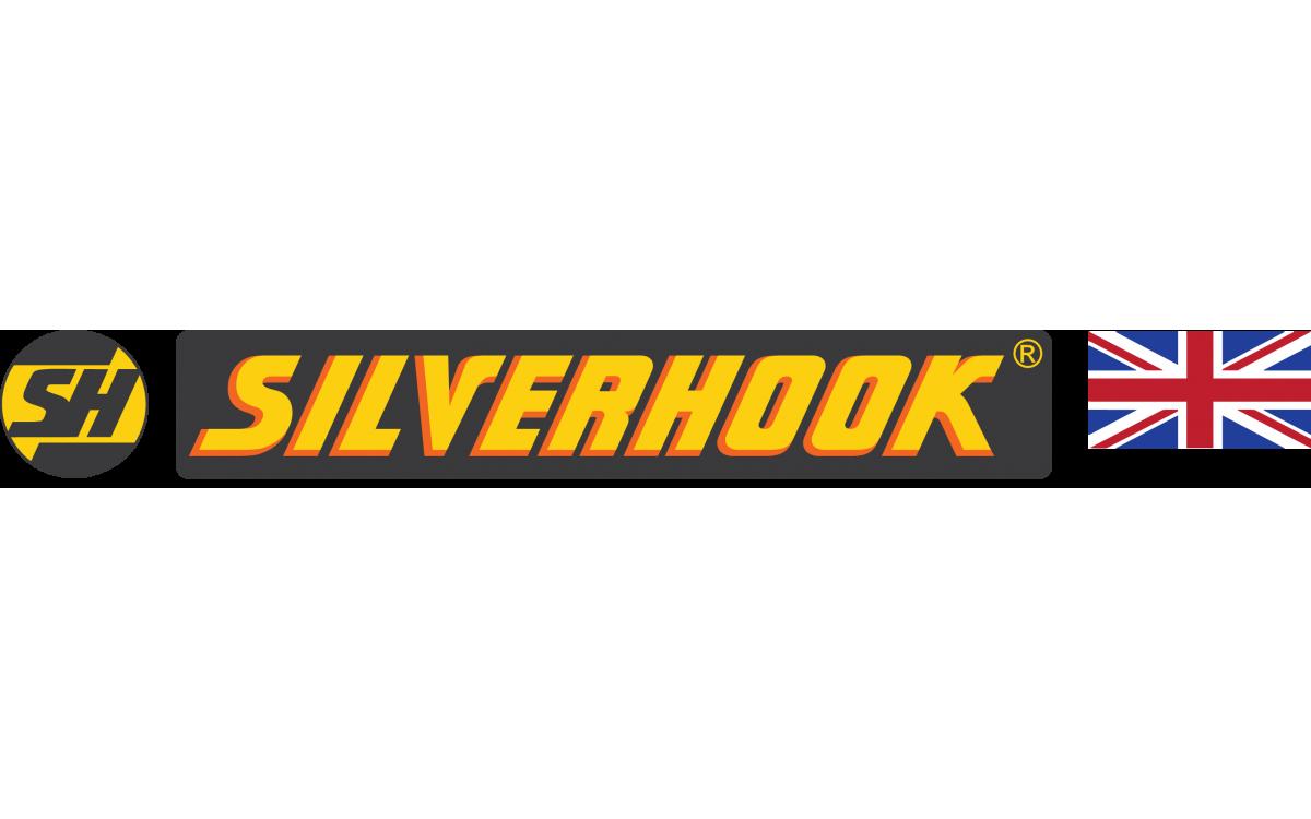 Silverhook into 2021