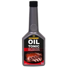 Oil Tonic/Supplement 325 ml