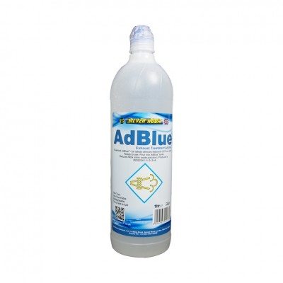 AdBlue 1 Litre