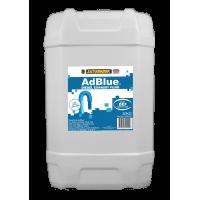 AdBlue 20kg