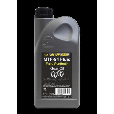Gear Oil MT-94 1 Litre