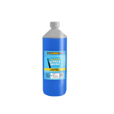 Screen Wash 500 ml Concentrated