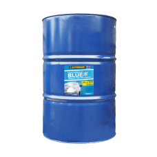 Antifreeze Blue Concentrated 199 Litre