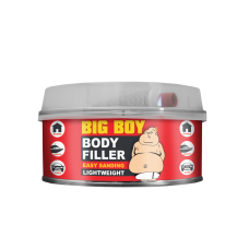 Big Boy Filler Lightweight 600ml