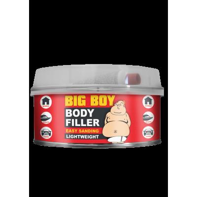 Big Boy Filler Lightweight 600ml
