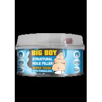 Big Boy Structural Hole Filler 600ml