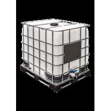 Surface Sanitiser 1000Ltr IBC