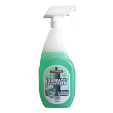 Surface Sanitiser 750ml