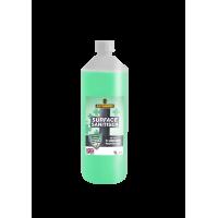 Surface Sanitiser 1L