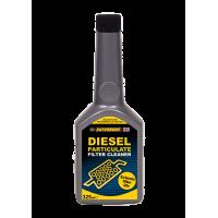 Diesel Treatment DPF Cleaner 325ml