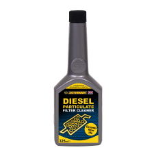Diesel Treatment DPF Cleaner 325 ml