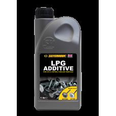 LPG Treatment 1 Litre