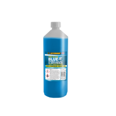 Antifreeze Minus 36 Blue 1 Litre