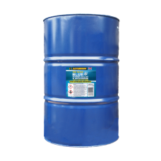 Antifreeze Minus 36 Blue 205 Litre