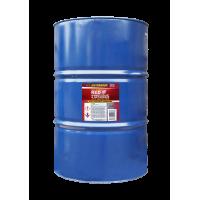OAT Antifreeze Red Pre Mixed 205 Litre
