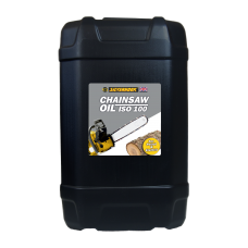 Oil Chain Saw ISO 100 25 Litre