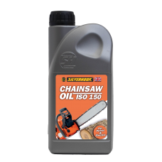 Oil Chain Saw ISO150 1 Litre
