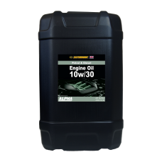 "10W/30 Engine Oil ""ALPHA"" 25 Litre"