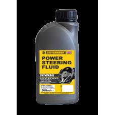 Power Steering Fluid 500 ml